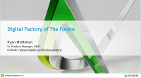 AU-2016-DigitalFactory_161114
