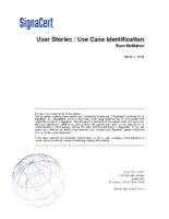 User-Stories_RevC